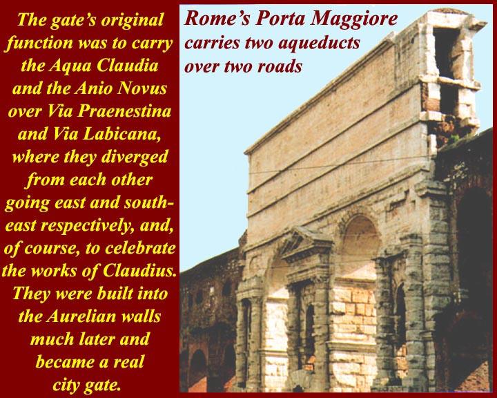 http://www.mmdtkw.org/AU0303gRome.Porta_Maggiore.jpg