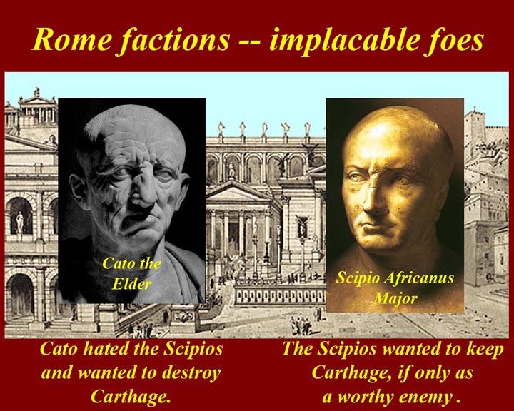 http://www.mmdtkw.org/AU0309lRomeFactionsCato-Scipios.jpg