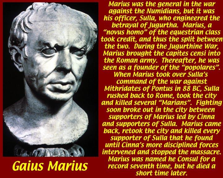 http://www.mmdtkw.org/AU0506Marius.jpg