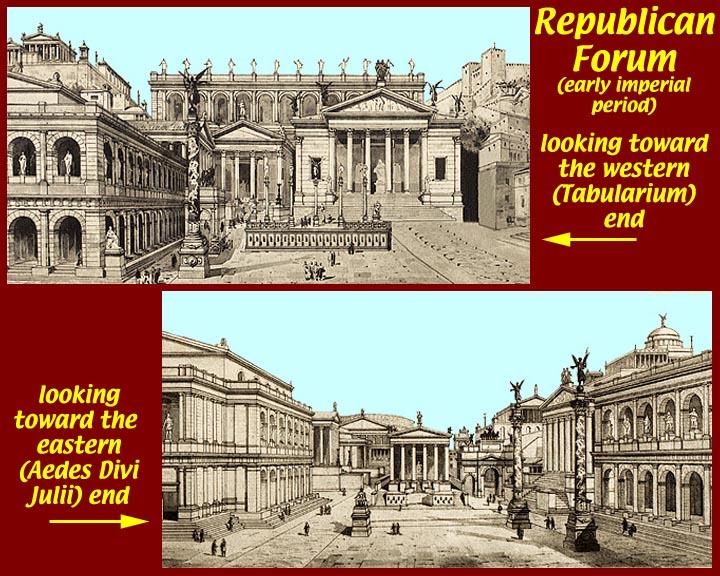 http://www.mmdtkw.org/AU0553cRepublicanForumViews.jpg