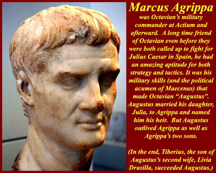 http://www.mmdtkw.org/AU0617Agrippa.jpg