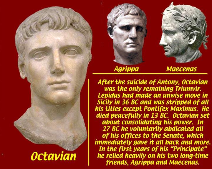 http://www.mmdtkw.org/AU0623OctavianAgrippaMaecenas.jpg