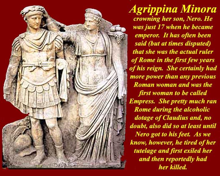 http://www.mmdtkw.org/AU0637cNeroAgrippina.jpg