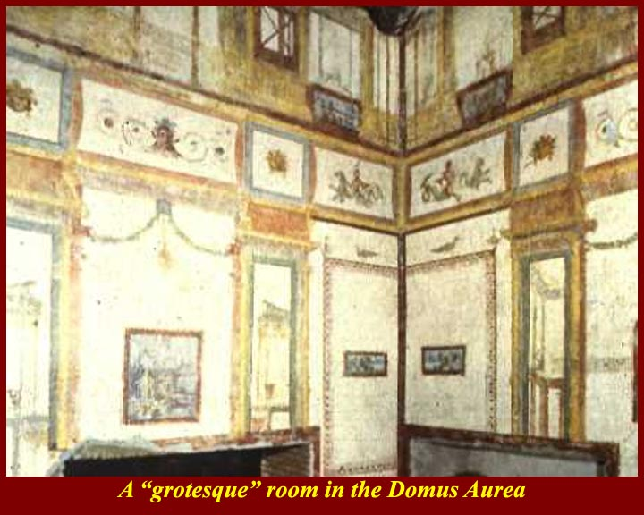 http://www.mmdtkw.org/AU0644GoldenHouseFrecoGrotesque.jpg