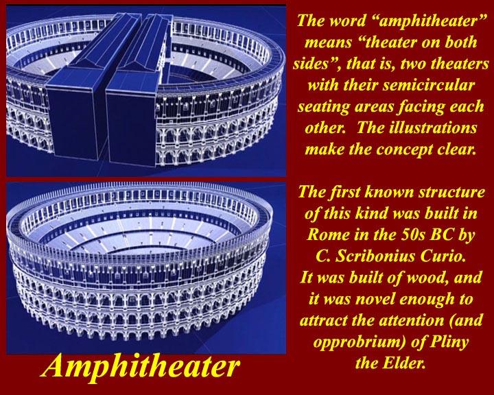 http://www.mmdtkw.org/AU0704bColosseum1.jpg