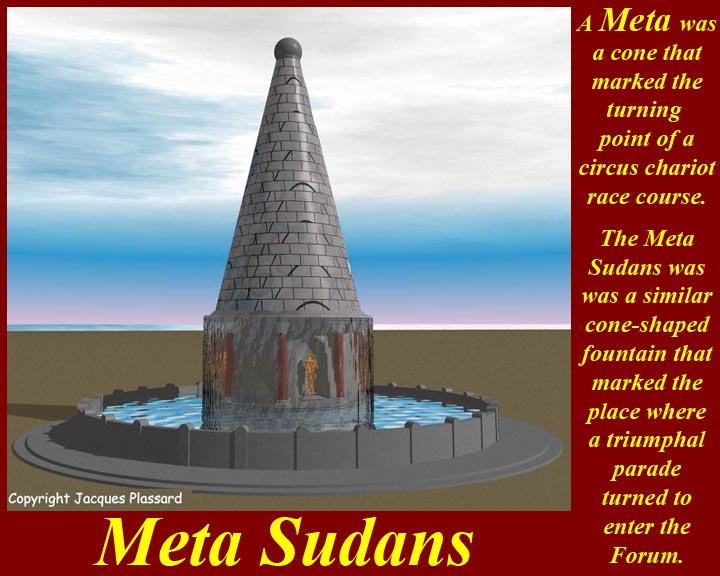 http://www.mmdtkw.org/AU0708eMetaSudans3.jpg