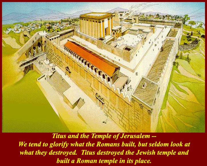 http://www.mmdtkw.org/AU0711bDestroyJerusalemTemple.jpg