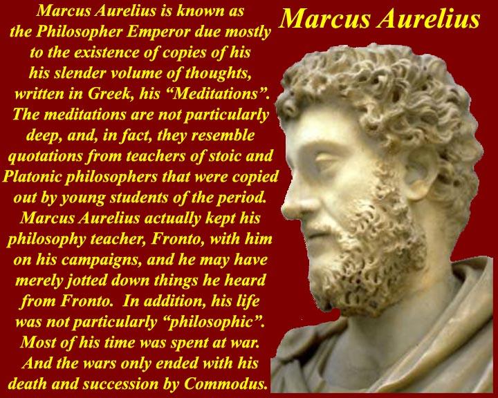 http://www.mmdtkw.org/AU0742aMarcus_aurelius.jpg