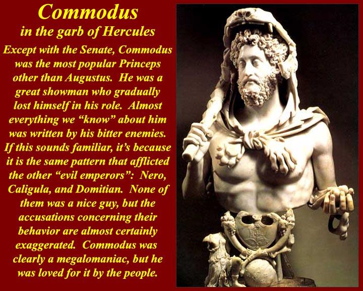 http://www.mmdtkw.org/AU0748aCommodusHercules.jpg