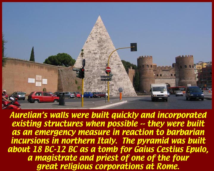 http://www.mmdtkw.org/AU0809bAurelianWallCestiusPyramid.jpg