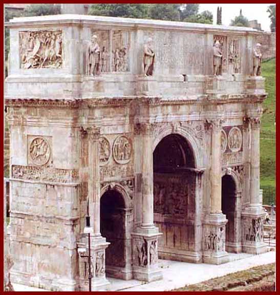 http://www.mmdtkw.org/AU0820bArch-Constantine.jpg