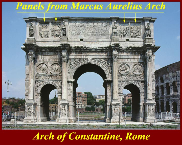 http://www.mmdtkw.org/AU0821cConstantineArch.jpg