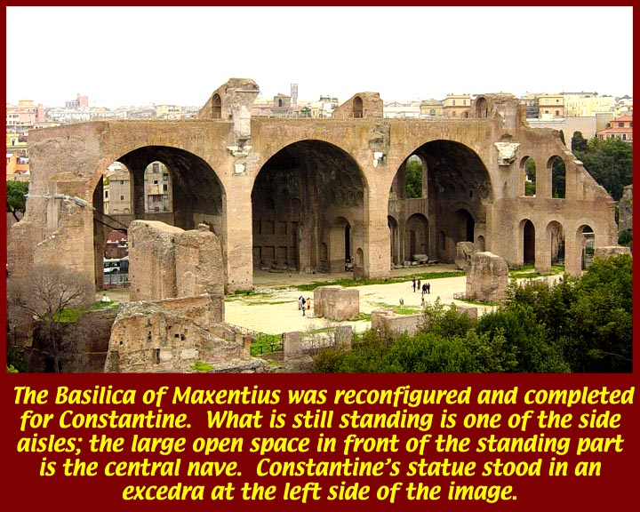 http://www.mmdtkw.org/AU0822aBasilica_of_Maxentius_and_Constantine.jpg
