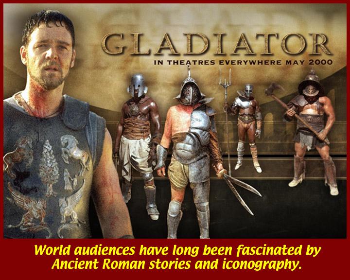 http://www.mmdtkw.org/AU1002aGladiator.jpg