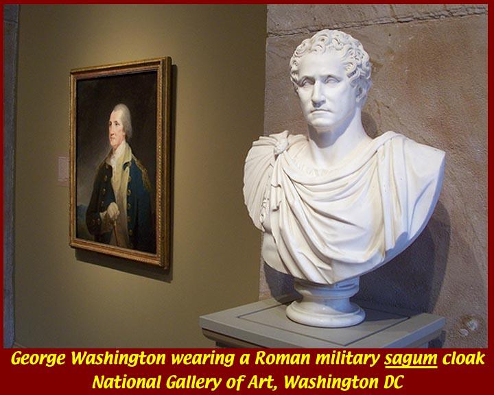 http://www.mmdtkw.org/AU1007eRomanWashingtonNatGallery.jpg