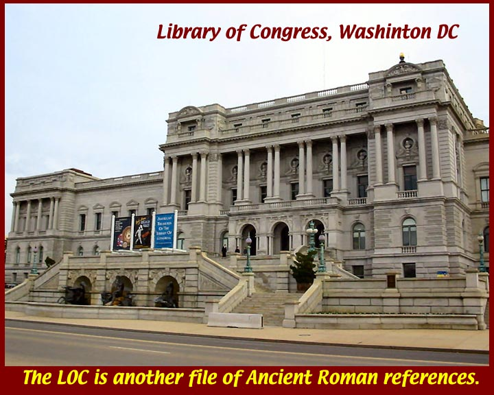 http://www.mmdtkw.org/AU1011aLibrary_of_Congress.jpg