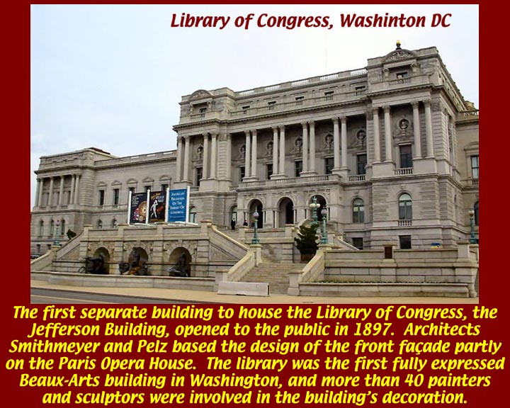 http://www.mmdtkw.org/AU1011aaLibrary_of_Congress.jpg
