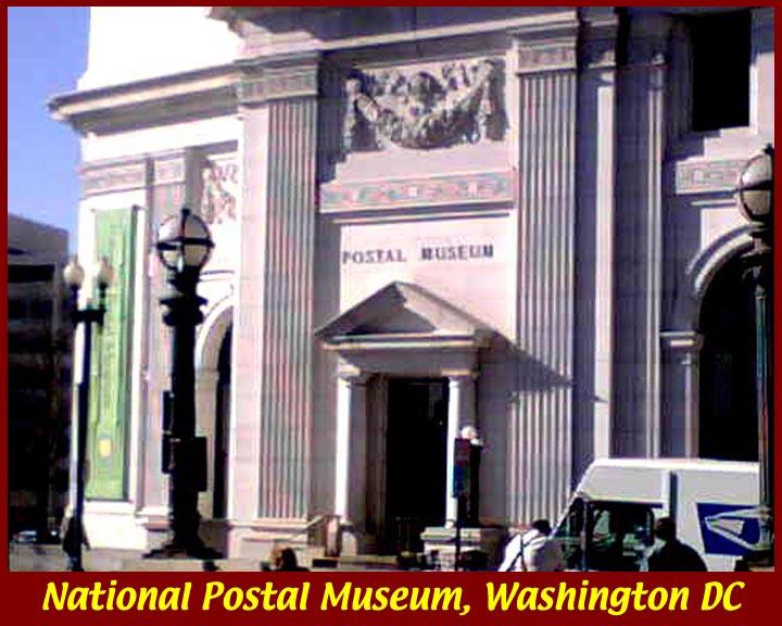 http://www.mmdtkw.org/AU1012gNationalPostalMuseum_004.jpg