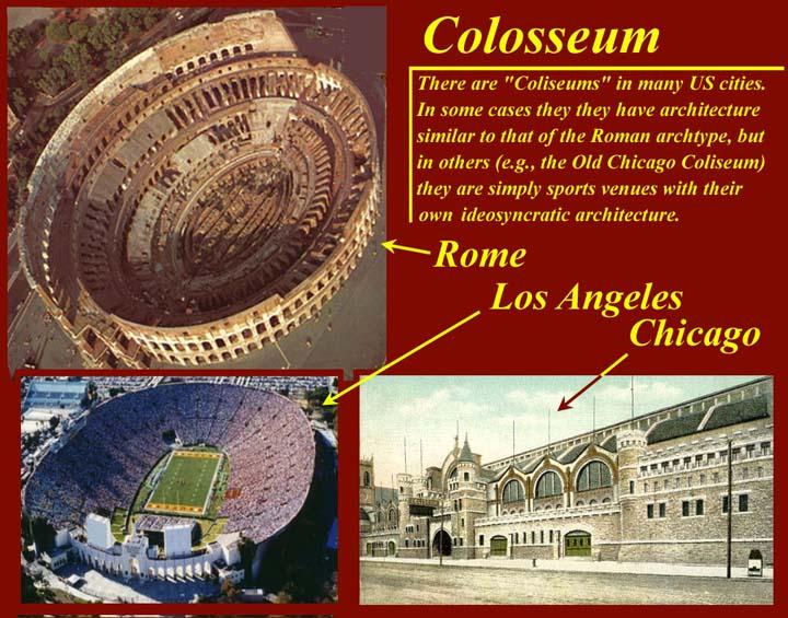 http://www.mmdtkw.org/AU1014aColosseum.jpg