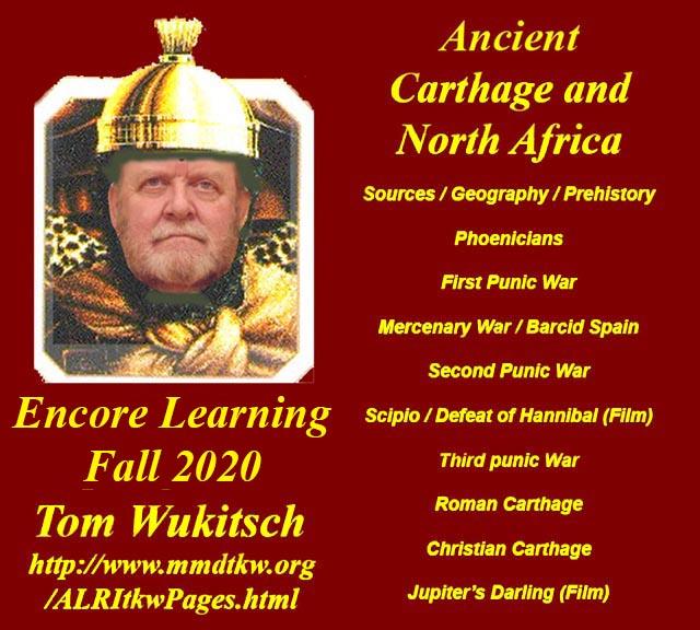 http://www.mmdtkw.org/CNAf0101CarthageFlash.jpg