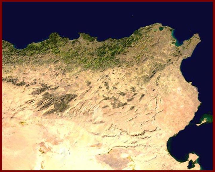 http://www.mmdtkw.org/CNAf0108NorthTunisia_compsite_NASA.jpg