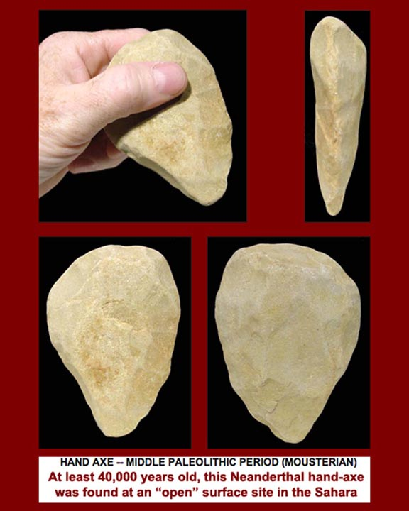 http://www.mmdtkw.org/CNAf0125MousterianHandAxe.jpg
