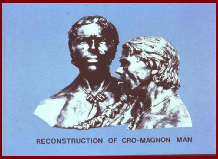 http://www.mmdtkw.org/CNAf0133AterianReconst.jpg