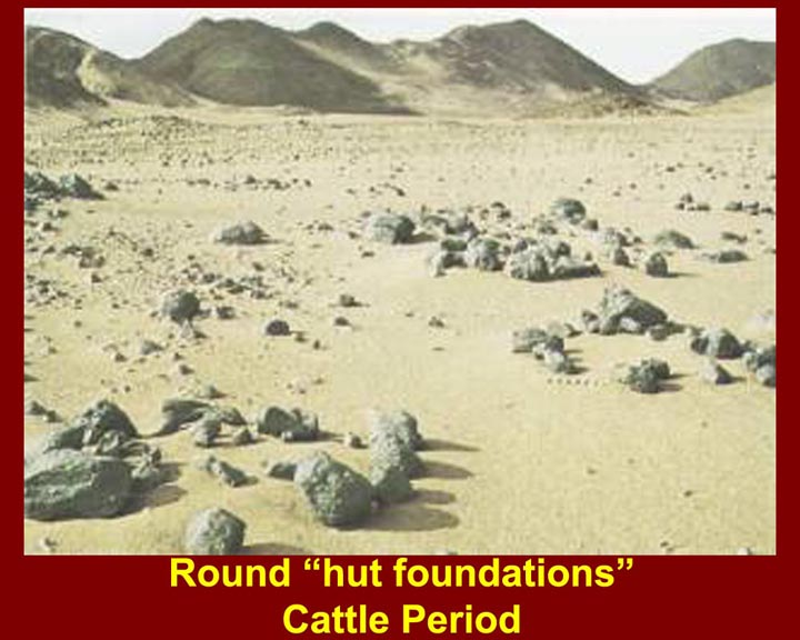 http://www.mmdtkw.org/CNAf0147CattlePeriod HutFoundations.jpg