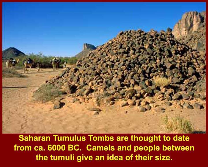 http://www.mmdtkw.org/CNAf0152Simple Tumulus.jpg
