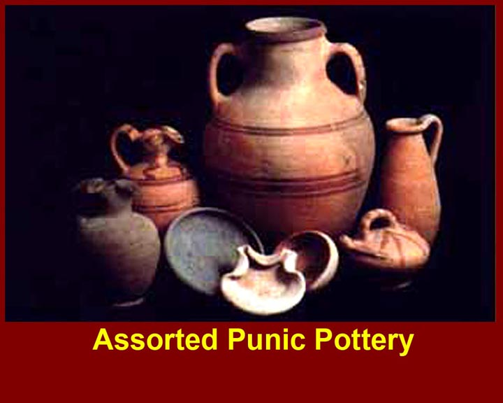 http://www.mmdtkw.org/CNAf0240aPunicPottery.jpg