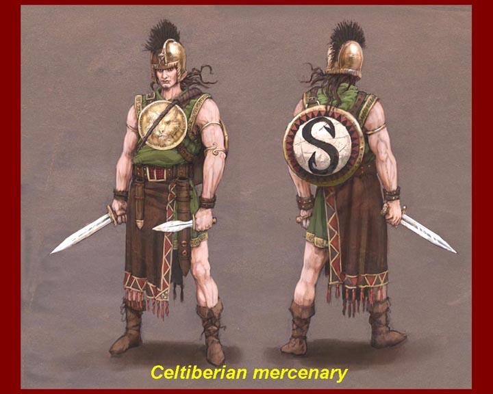 http://www.mmdtkw.org/CNAf0343IberianMercenary.jpg