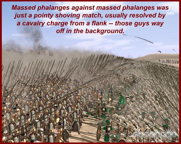 http://www.mmdtkw.org/CNAf0356PhalangesVPhalanges.jpg