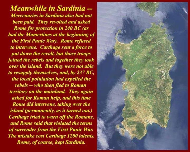 http://www.mmdtkw.org/CNAf0412Sardinia.jpg