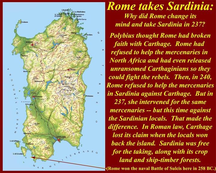 http://www.mmdtkw.org/CNAf0413Sardegna-map.jpg