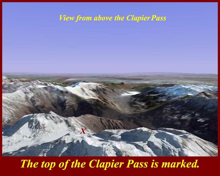 http://www.mmdtkw.org/CNAf0514ClapierView.jpg