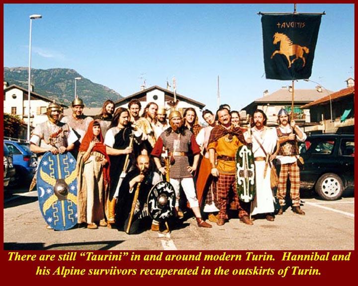 http://www.mmdtkw.org/CNAf0521ModernTaurini.jpg