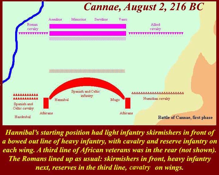 http://www.mmdtkw.org/CNAf0528cannae_map1.jpghttp://www.mmdtkw.org/CNAf0528cannae_map1.jpg