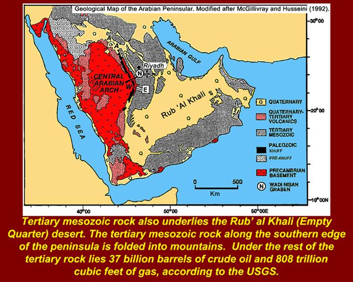 http://www.mmdtkw.org/CRUS0101-GeologicalMapArabianPeninsula.jpg