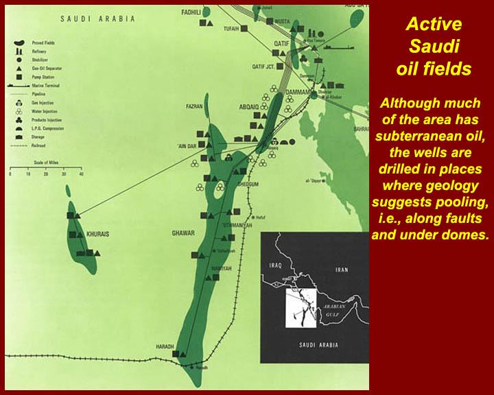 http://www.mmdtkw.org/CRUS0102-SaudiOilfields.jpg