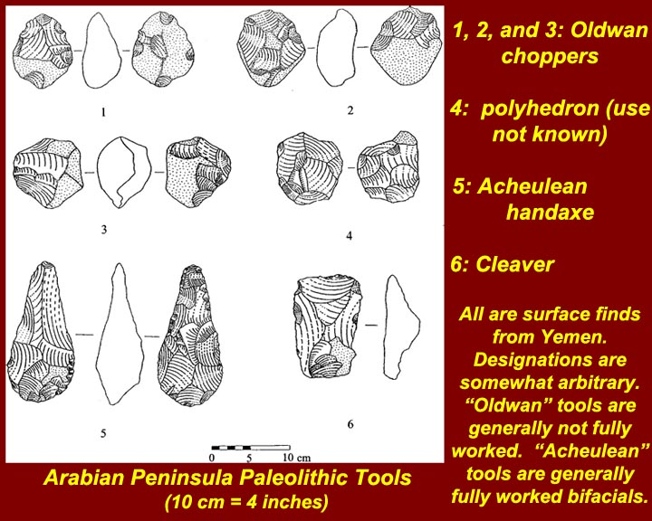 http://www.mmdtkw.org/CRUS0105-ArabPeninsulaPaleolithicTools.jpg