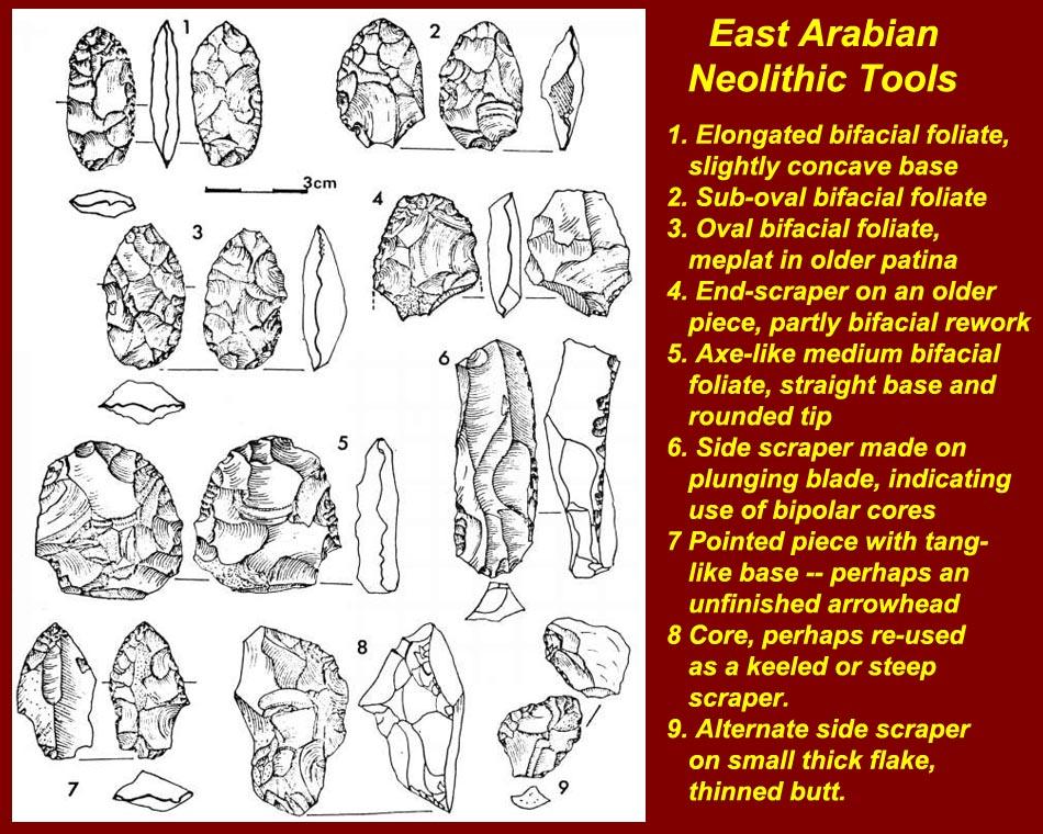 http://www.mmdtkw.org/CRUS0106-EastArabianNeolithicTools.jpg