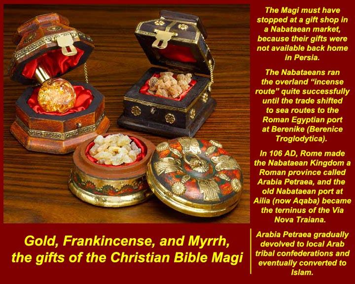 http://www.mmdtkw.org/CRUS0118-Frankincense-and-Myrrh.jpg