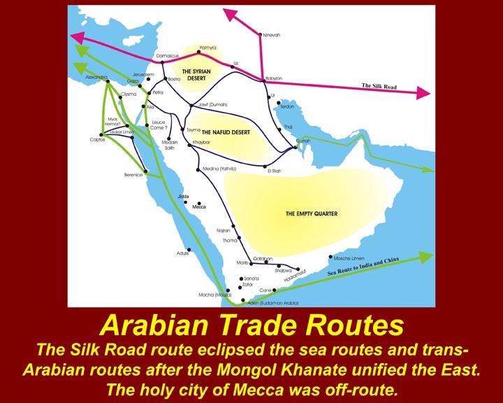 http://www.mmdtkw.org/CRUS0118a-ArabianTradeRoutes.jpg