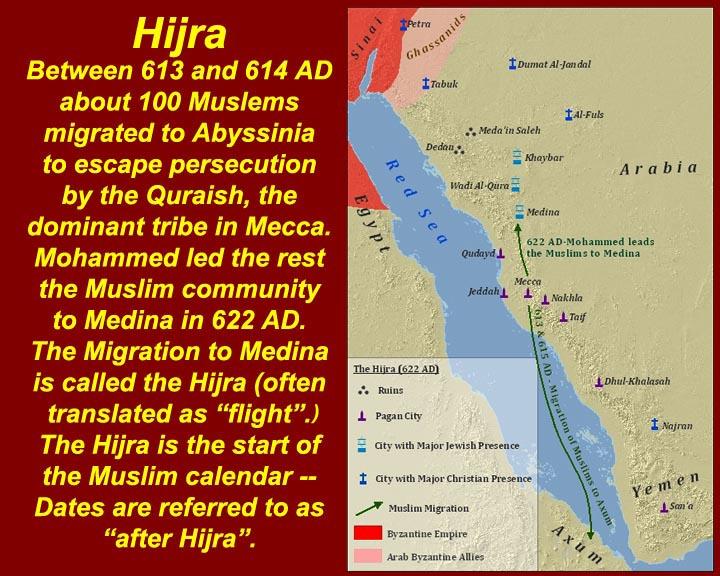 http://www.mmdtkw.org/CRUS0120a-Hijra622.jpg