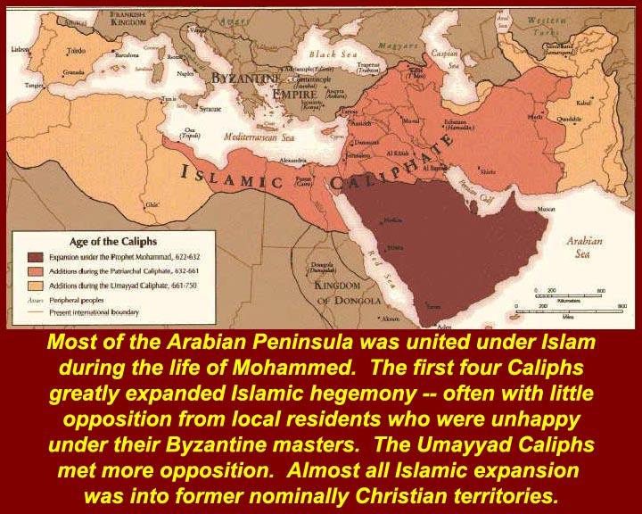 http://www.mmdtkw.org/CRUS0140-IslamExpansionPre750.jpg