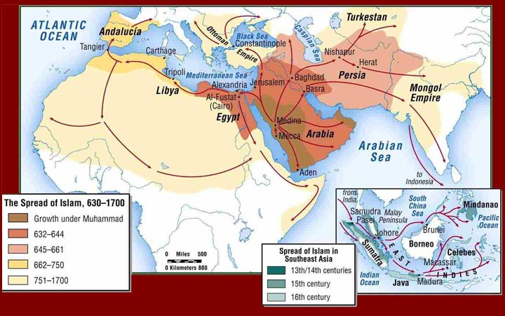 http://www.mmdtkw.org/CRUS0141-islam spread.jpg