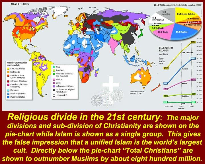 http:///www.mmdtkw.org/CRUS0147-IslamReligionSpread.jpg