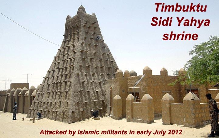 http://www.mmdtkw.org/CRUS0151-TimbuktuSidiYahia.jpg