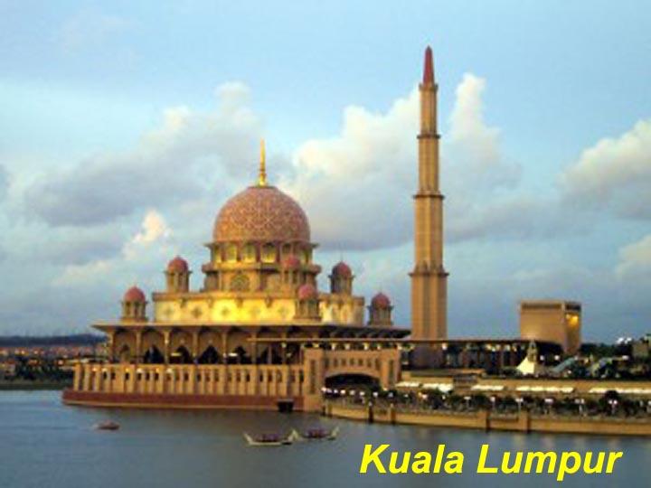 http://www.mmdtkw.org/CRUS0153-KualaLumpur.jpg