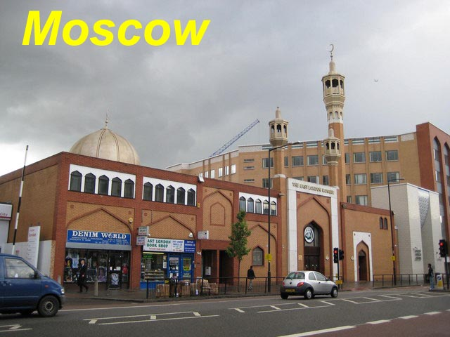http://www.mmdtkw.org/CRUS0156-Moscow.jpg